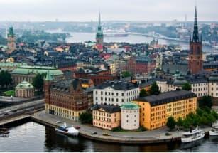 Микрожилье в Финляндии стремительно завоевывает популярность