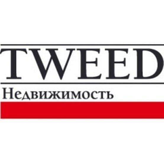АН TWEED