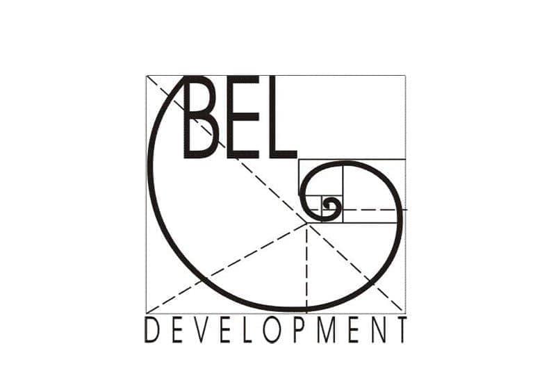 БЭЛ Девелопмент (BEL Development)