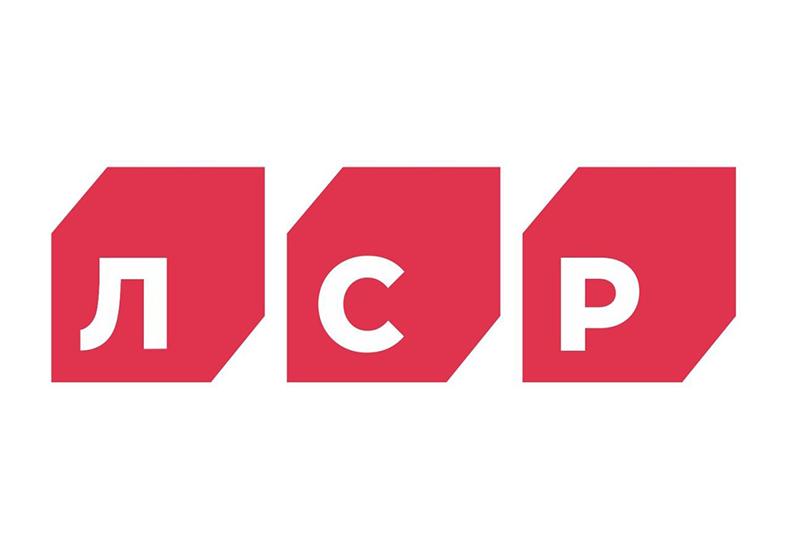 ООО «ЛСР. Недвижимость-Москва»
