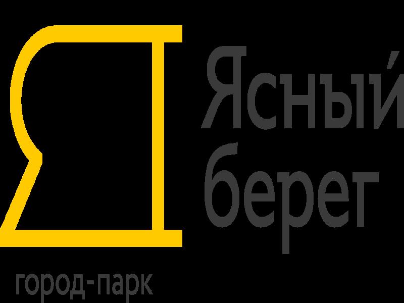 ООО «АКВА СИТИ»