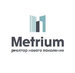 Metrium («Метриум Групп»)