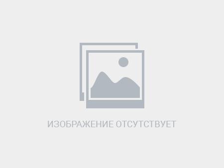ЖК «Симферопольский», пос. Быково