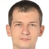 Станислав Федоренко