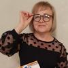 Писарева Татьяна Николаевна