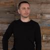 Денис Васенев