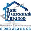 makarenko-igor-17@mail.ru
