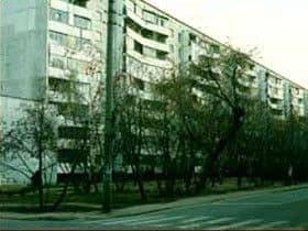Планировки домов серии I-515/9Ш