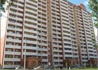 Планировки домов серии В-2000