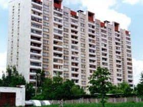Планировки домов серии И-491А