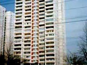 Планировки домов серии И-700А