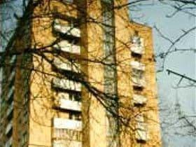 Планировки домов серии Смирновская