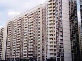 Планировки домов серии КОПЭ