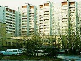 Планировки домов серии И-522А