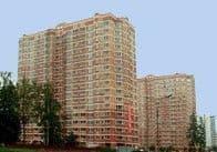 Планировки домов серии И-2076