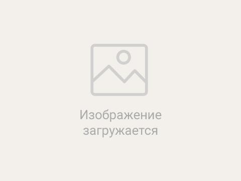 ЖК «Волжский парк»